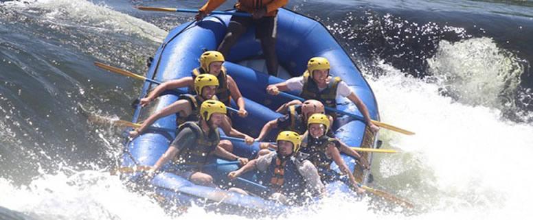 raftingboat.05