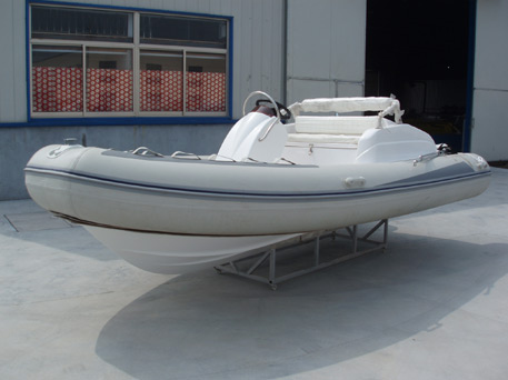 jet-boat4702
