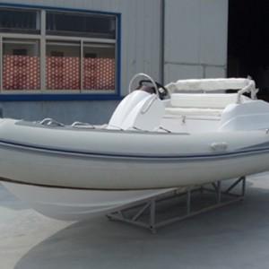 jet-boatbig