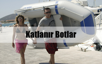 katlanir_boats