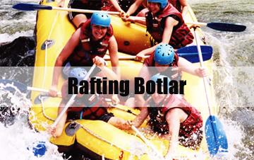 rafting_boats