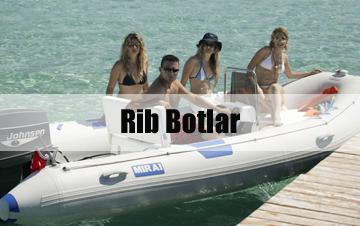 rib_boats