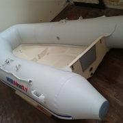 sisme-rib-bot-2-70-1