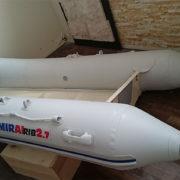 sisme-rib-bot-2-70-3